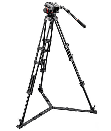 Manfrotto_502