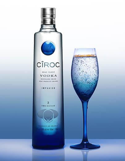 CirocGB-Champagne